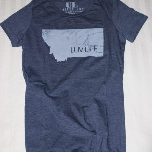 Montana Luv Life